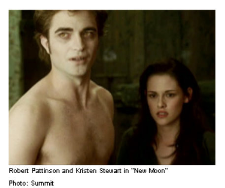 NEW Edward/Bella screencap