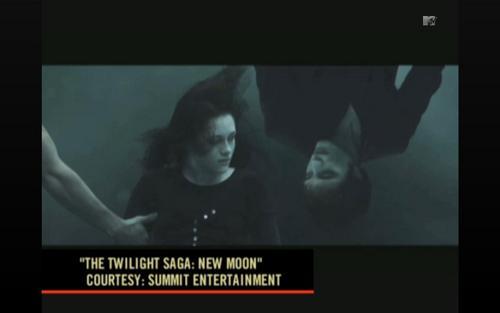 NEW new moon pics