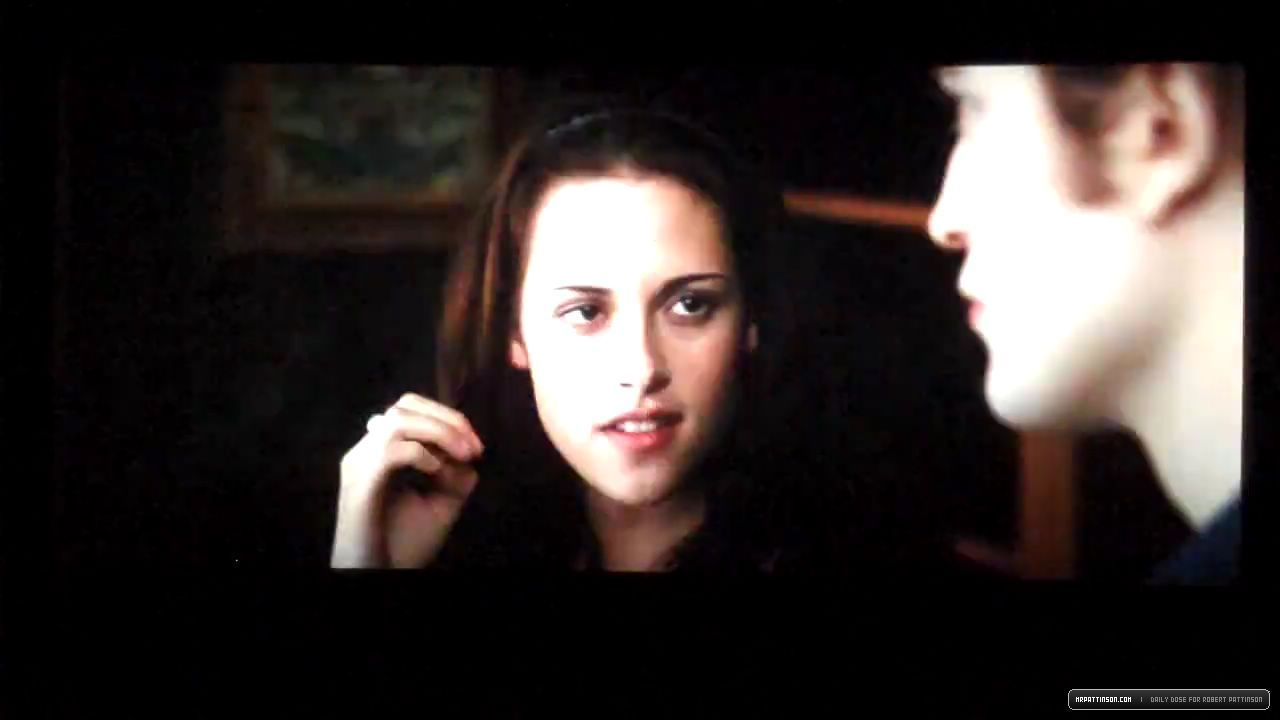 twilight 1 full movie