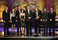 NPH - Creative Arts Emmys