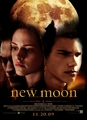 New Moon manips - twilight-series photo