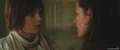 New Moon trailer 3-Alice - edward-and-alice screencap