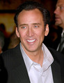 Nicolas Cage - nicolas-cage photo