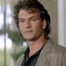 Our beloved Patrick Swayze