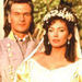 Patrick Swayze - North and South