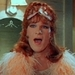 Patrick Swayze - To Wong Foo, Thanks For Everything, Julie Newmar