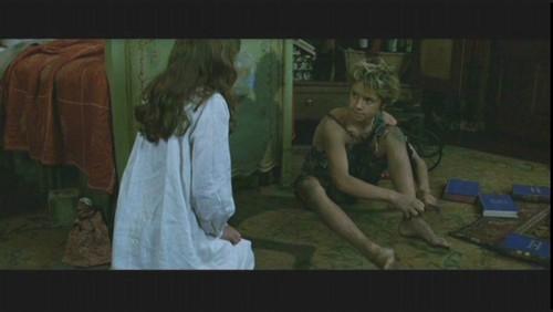 Peter Pan ✭✭✭