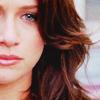 One Small Link With Haley James [NOUVEAUU!] Quinn-quinn-james-8178435-100-100