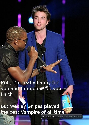 Rob / Kayne West funny manips
