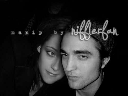 Robsten Beauty