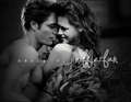 Robsten Beauty - twilight-series photo