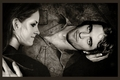 Robsten / Edella - twilight-series photo