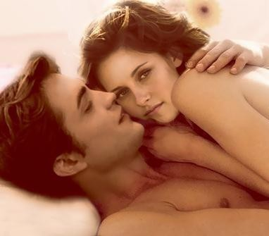 http://images2.fanpop.com/images/photos/8100000/Robsten-amazing-manips-GO-ROBSTEN-GO-twilight-series-8108064-382-335.jpg