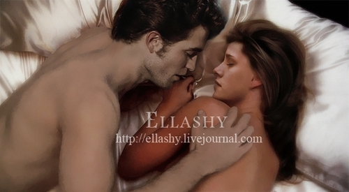 Robsten amazing manips (GO ROBSTEN GO!!!! :))