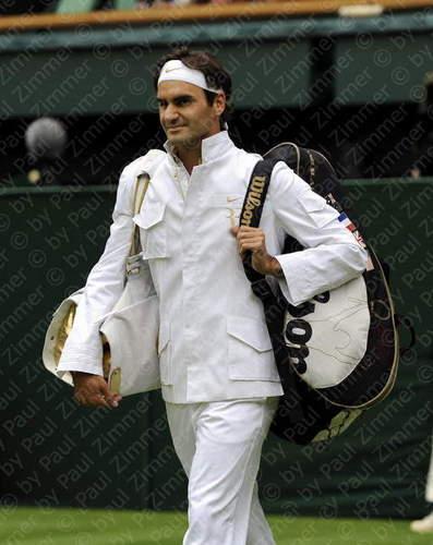 Wimbledon 2019 funny celebrity