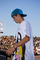 Ryan.   - ryan-sheckler photo