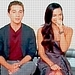 S&M - megan-fox-and-shia-labeouf icon