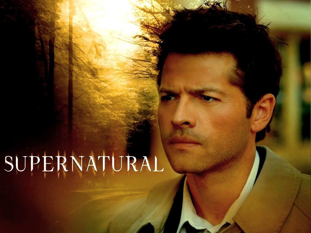Supernatural anuncia renovación para una 7ma temporada
