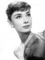 Sabrina - sabrina-1954 photo