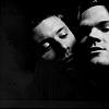 Sam + Dean