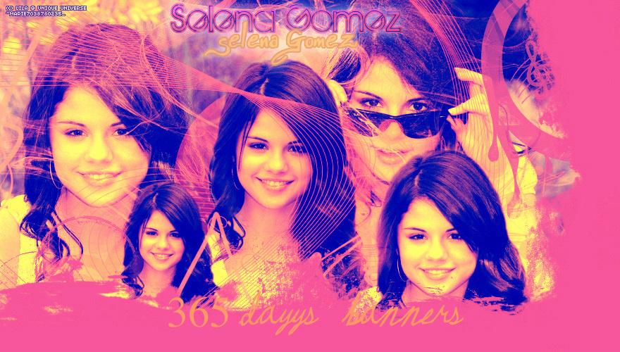 Selena Fan Art. Selena-selena-gomez-8192819-880-500