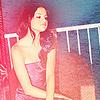 :: Outros :: Selena-selena-gomez-8193784-100-100