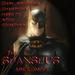 Shanshus-Batman (Micheal Keaton)