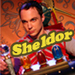 Sheldor