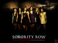 Sorority Row wallpapers - sorority-row wallpaper