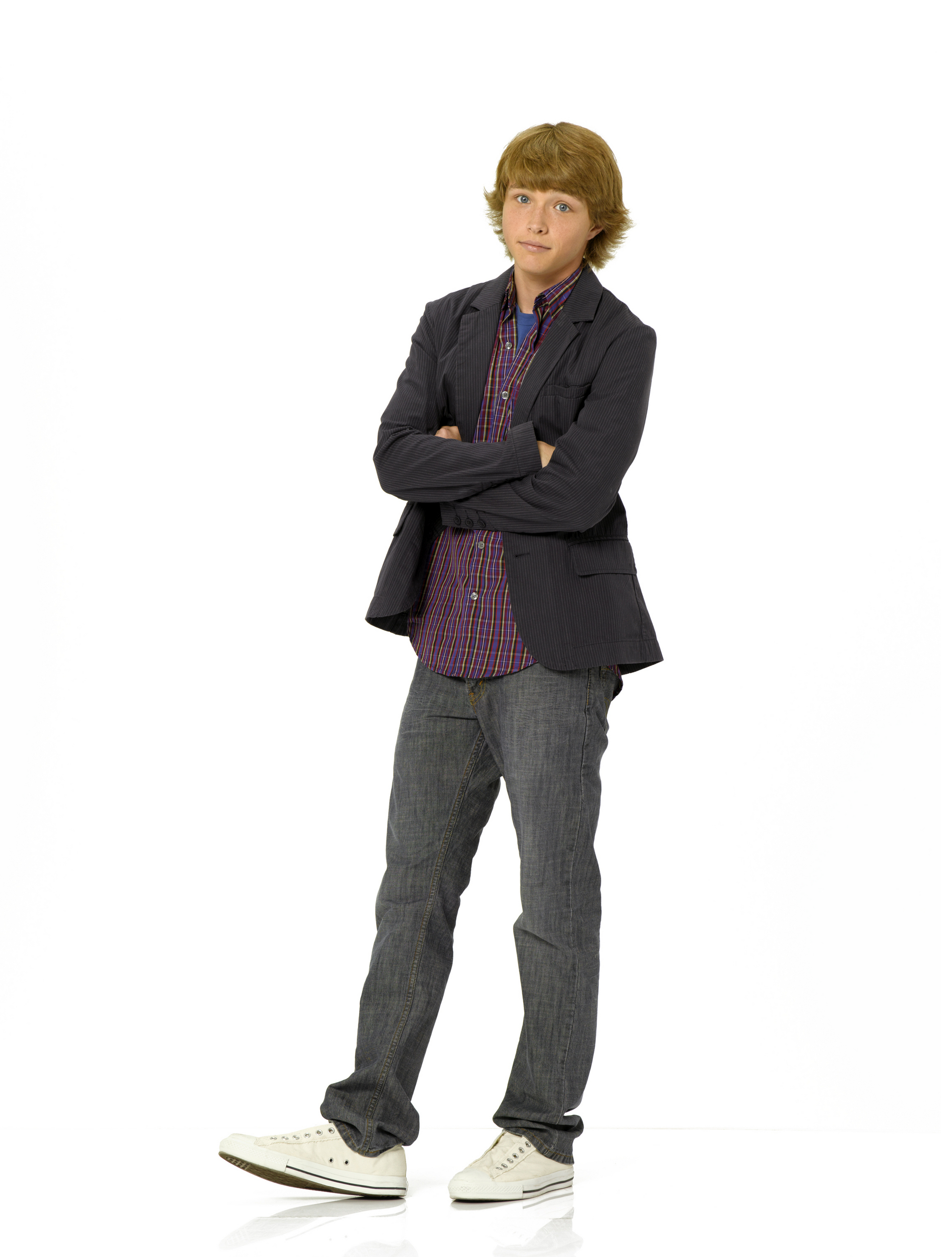 http://images2.fanpop.com/images/photos/8100000/Sterling-Knight-sterling-knight-8153671-1917-2560.jpg