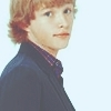 Sterling Knight - sterling-knight Icon