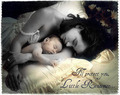 Sweet Sweet Manips about Edella Cullen Family - twilight-series photo