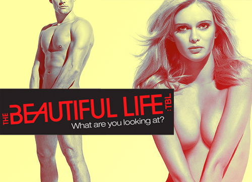 TBL: The Beautiful Life
