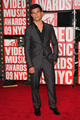Taylor Lautner - MTV Video Music Awards 2009 - twilight-series photo