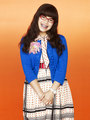 Season 4: Betty Suarez - ugly-betty photo