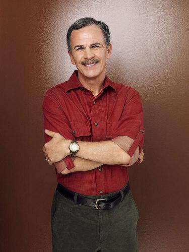 Season 4: Ignacio Suarez