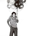 The Early Years - michael-jackson photo