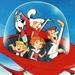 The Jetsons Icon - the-jetsons icon
