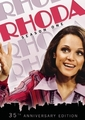 The Mary Tyler Moore Show DVD cover