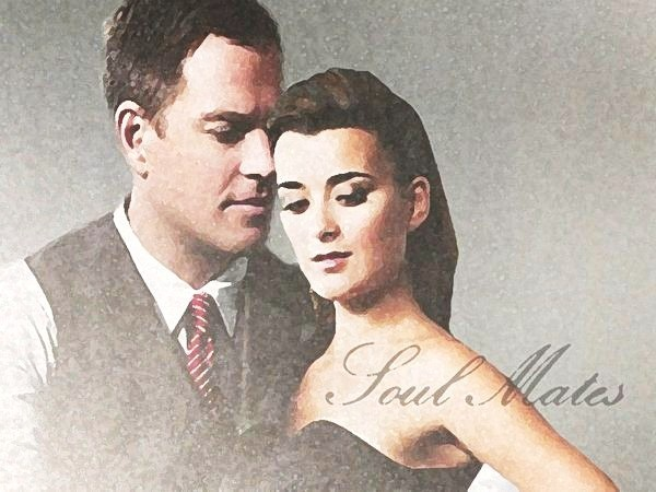 did tony and ziva ever hook up