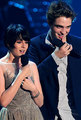 Twilight at the VMAs 2009 - twilight-series photo