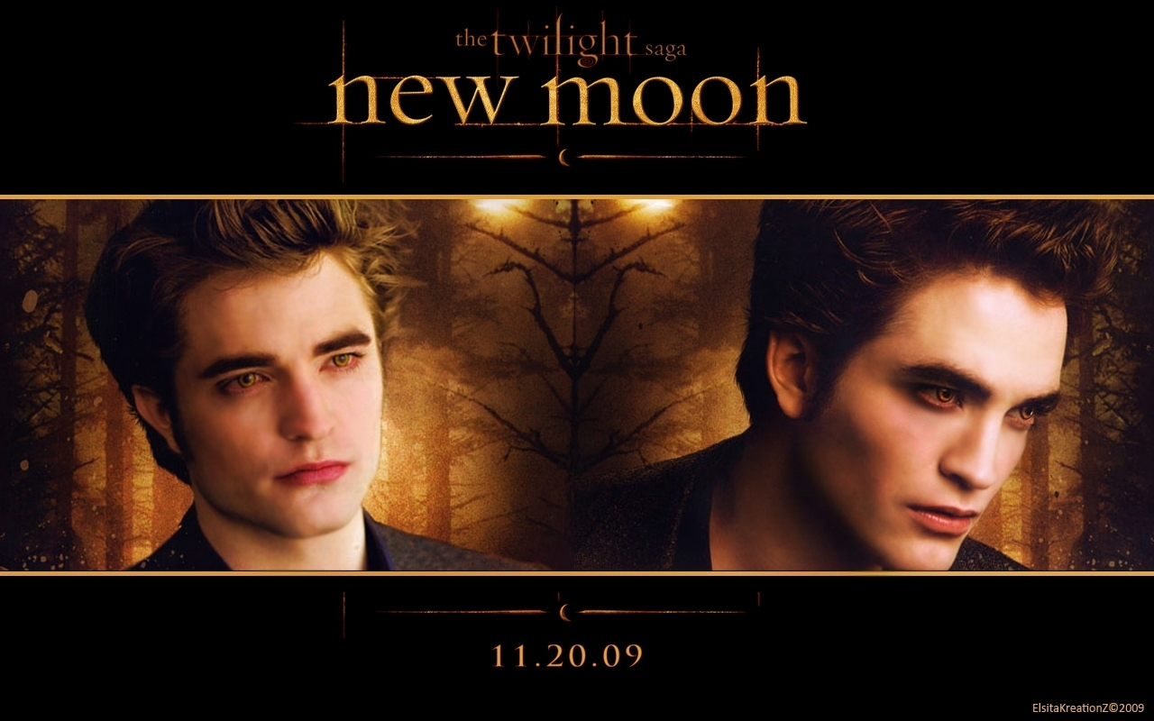 new moon full movie online free no download