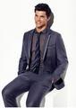 UHQ Megasized Taylor Lautner TW Photoshoot- WOW (and i'm not even on Team Jacob!) - twilight-series photo