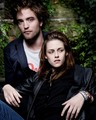 UHQ and Large Fabrice Dall'Anese Photoshoot (never seen them that size) - twilight-series photo