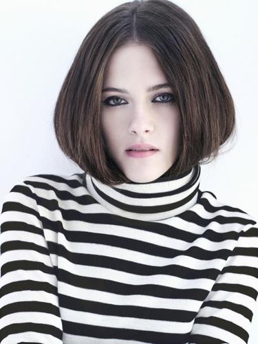 UHQ extra sized Old Photoshoot of Kristen (so gorgeous!!)