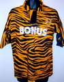 Ugliest football shirt ever - soccer photo