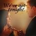 We've Got Tonight