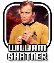 William JaMeS T.kIrK!