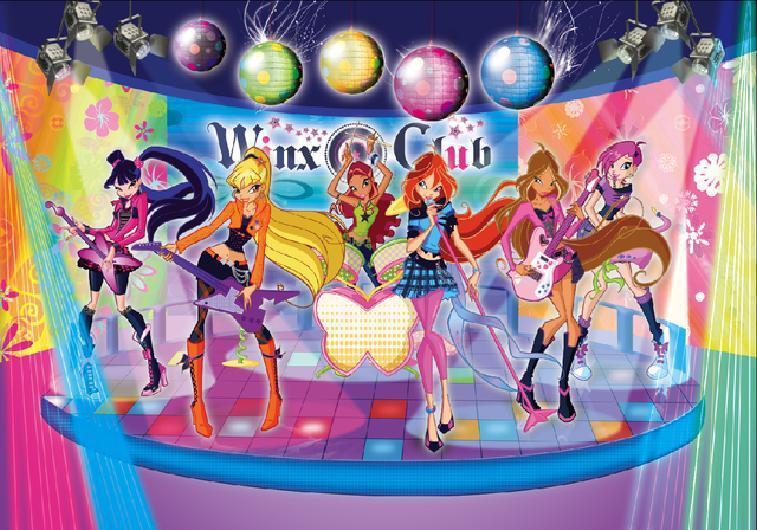 winxclub pic: