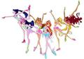 Winxclub - winxclub photo